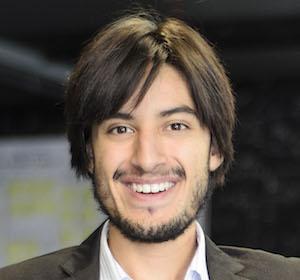 Felipe-Lara